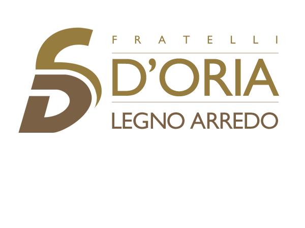 Sd Fratelli D'Oria | Legno Arredo Manfredonia - Foggia