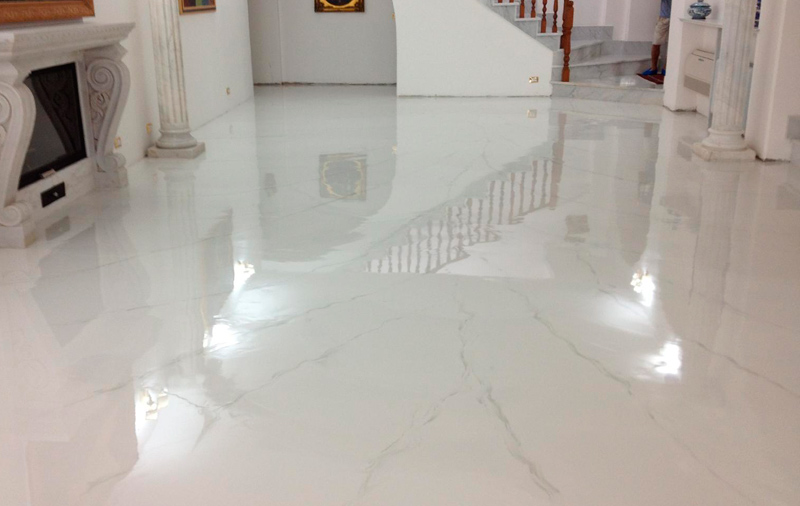 Pavimento In Resina Texture.Sd Fratelli D Oria Pavimenti In Resina Manfredonia